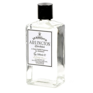 D.R. Harris kolínska voda  Arlington 100ml